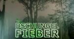 Dschungelfieber – Bild: ZDF