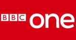 Spark – Bild: BBC One