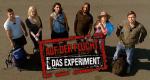 Auf der Flucht - das Experiment – Bild: ZDF/Jonas Dress