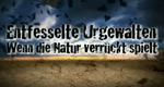 Entfesselte Urgewalten – Bild: Discovery Channel/Screenshot