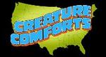 Creature Comforts America – Bild: CBS