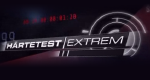 Härtetest extrem – Bild: RTL II