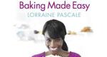 Lorraine Pascale: Backen leicht gemacht – Bild: BBC Two