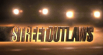 Street Outlaws – Bild: Discovery Communications, LLC./Screenshot