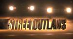 Street Outlaws – Bild: Discovery Communications, LLC./Screenshot