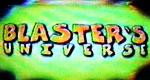 Blaster's Universe – Bild: CBS