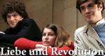 Liebe und Revolution – Bild: arte/Pyramide Distribution