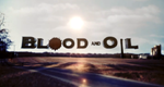 Blood and Oil – Bild: Discovery Communications, LLC./Screenshot