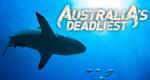 Australien – Tödlicher Kontinent – Bild: National Geographic Channel