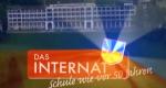 Das Internat - Schule wie vor 50 Jahren – Bild: SRF