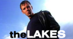 The Lakes – Bild: BBC