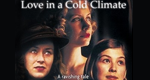 Love in a Cold Climate – Bild: BBC One