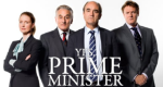 Yes, Prime Minister – Bild: UK TV