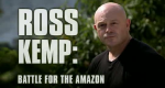 Ross Kemp: Kampf um den Amazonas – Bild: Discovery Communications, Inc.