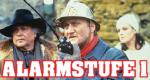 Alarmstufe 1 – Bild: SWR Media Services