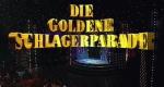 Die goldene Schlagerparade – Bild: Sat.1