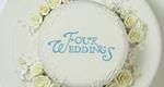 Die perfekte Hochzeit! – Australien – Bild: Slice