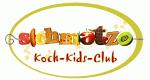 Schmatzo - Der Koch-Kids-Club – Bild: ZDF/ORF/Günther Pichlkostner