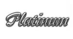 Platinum – Bild: UPN