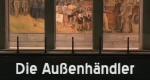 Die Außenhändler – Die DDR im Angebot – Bild: NDR