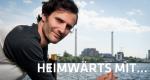 Heimwärts mit… – Bild: ZDF, Svea Pietschmann