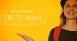 Sarah Wieners erste Wahl – Bild: ORF/Zero One Film