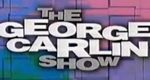 The George Carlin Show – Bild: FOX