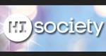 Hi Society – Bild: ATV