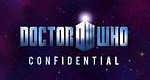 Doctor Who Confidential – Bild: BBC