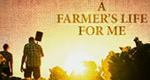 A Farmer's Life For Me – Bild: BBC Two