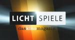 Lichtspiele – Bild: Servus TV