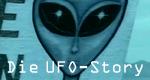 Die UFO-Story – Bild: Science Channel/Screenshot