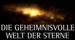 Die geheimnisvolle Welt der Sterne – Bild: BBC