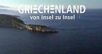 Griechenland von Insel zu Insel – Bild: arte