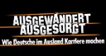 Ausgewandert – Ausgesorgt – Bild: RTL II