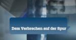 Dem Verbrechen auf der Spur – Bild: ZDFinfo