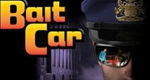 Bait Car – Bild: truTV