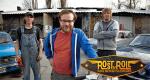 Rost'n'Roll - Kasis Werkstattgeschichten – Bild: History