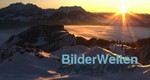 BilderWelten – Bild: ServusTV