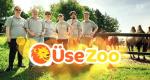 Üse Zoo – Bild: SRF 1
