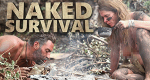 Naked Survival - Ausgezogen in die Wildnis – Bild: Discovery Communications, LLC./DMAX/Screenshot