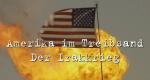 Amerika im Treibsand – Bild: Spiegel TV