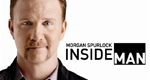 Inside Man – Bild: CNN
