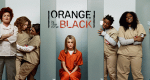 Orange is the New Black – Bild: Netflix