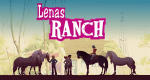 Lenas Ranch – Bild: hr/Tele Images