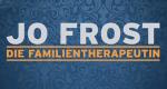 Jo Frost - Die Familientherapeutin – Bild: TLC/Screenshot