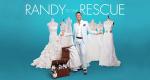 Mein Traum in Weiß: Randy auf Tour – Bild: DCI