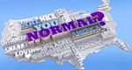 Are You Normal, America? – Bild: Harpo Productions, Inc.