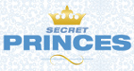 Secret Princes – Bild: DCI