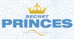 Secret Princes – Bild: DCI